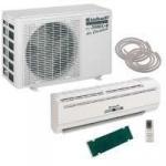 Split Klimaanlage Einhell