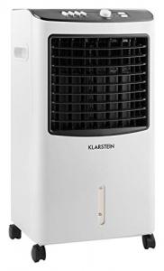 Split Klimaanlage LKW