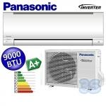 Split Klimaanlage Panasonic