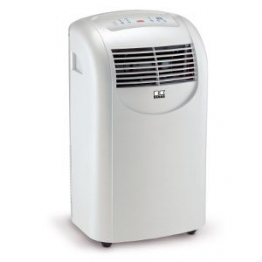 Remko mobile Klimaanlage MKT 251