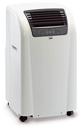 Remko mobile Klimaanlage RKL 360