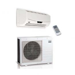 Remko Split Klimaanlage Malaga ML 352 DC
