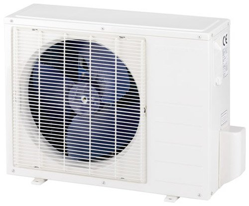 Split Klimaanlage Hyundai