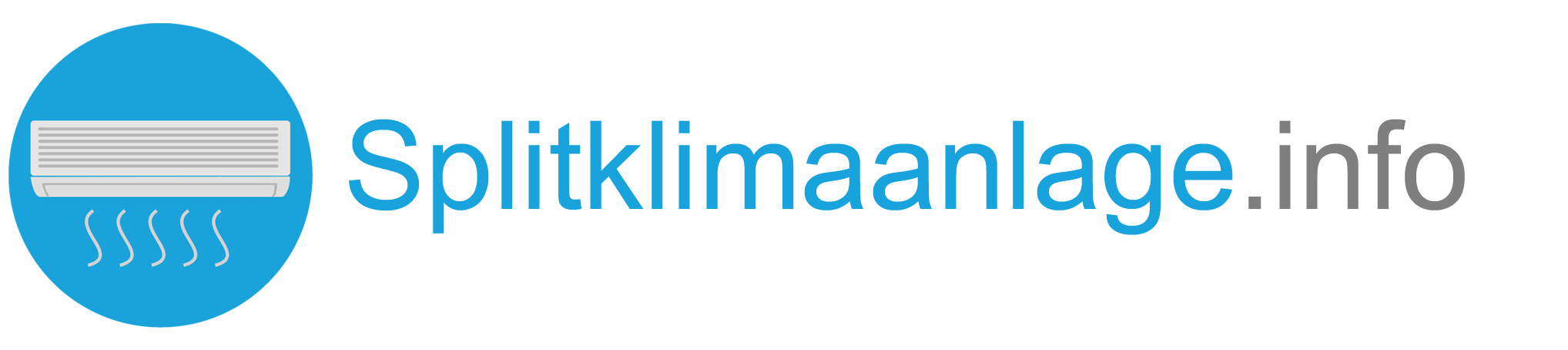 Splitklimaanlage