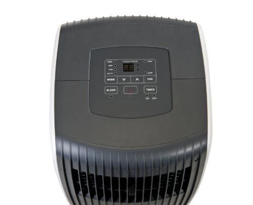 Comfee mobile Klimaanlage MPS1-07CRN1-ERP