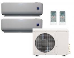 Comfee Split Klimaanlage MS11M6-18HRFN1
