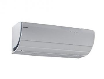 Daikin URURU SARARA FTXZ25N Split Klimaanlage