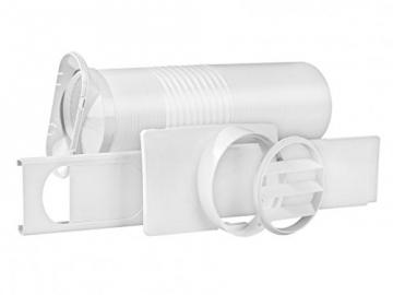 Eurom Mobile Klimaanlage Coolperfect 90
