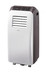 gree-mobile-klimaanlage-modell-cutee