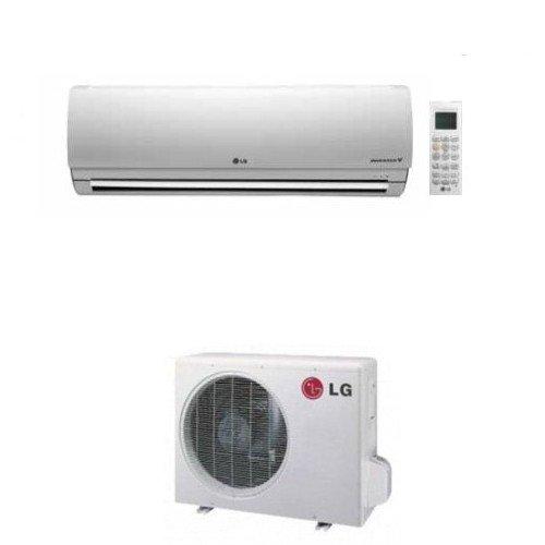 LG Split Klimaanlage P24EL