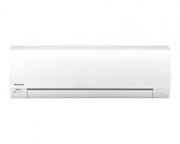 PANASONIC Split Klimaanlage KIT-UE12-QKE