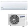 PANASONIC Split Klimaanlage MRE-PKE