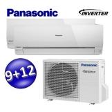 PANASONIC Split Klimaanlage MRE-RKE