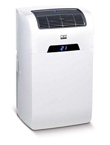 Remko mobile Klimaanlage JBM 240