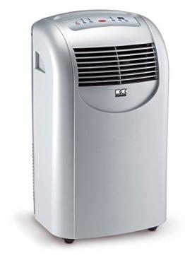 Remko mobile Klimaanlage MKT 251S