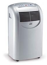 Remko mobile Klimaanlage MKT 291