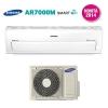 SamsungSplit Klimaanlage Einheit Landarbeiter